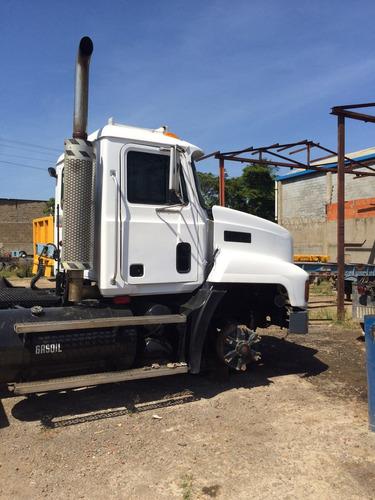 reparacion mantenimiento de equipos maquinas y vehículos