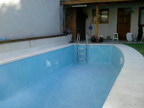 reparacion, mantenimiento de filtros y piscinas