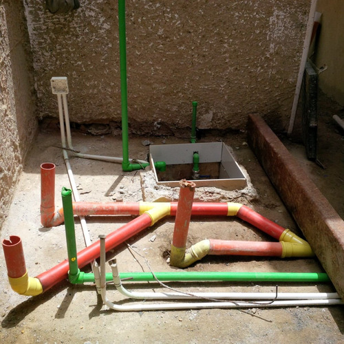 reparación, mantenimiento e instalación de hidroneumaticos