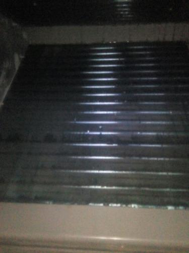 reparacion mantenimiento e instalacion de todo tipo de aires