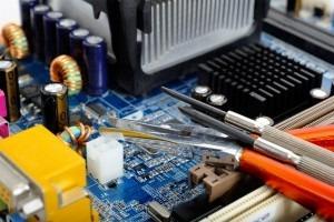 reparacion, mantenimiento e instalacion de todos los os