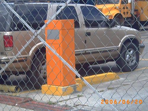 reparación, mantenimiento e instalación portones eléctricos