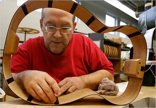 reparacion mantenimiento guitarras violines violonchelo lima