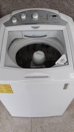 reparacion mantenimiento neveras lavadoras secadoras cocinas