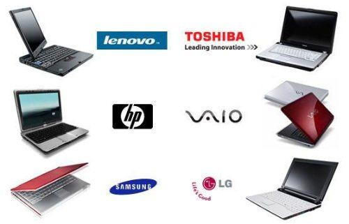reparacion, mantenimiento para tu computadora pc o laptop