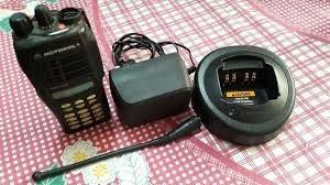 reparación, mantenimiento, programación, venta de radios