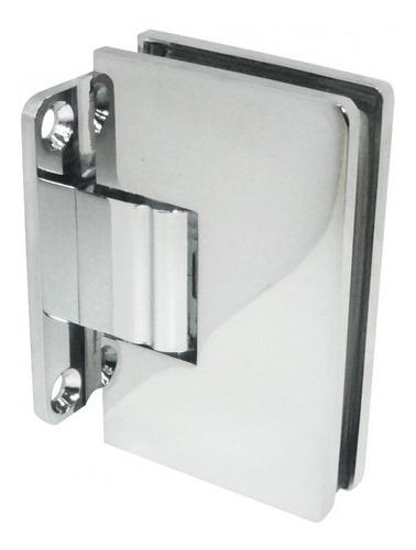 reparacion mantenimiento puerta vidrio baños ventanas frenos
