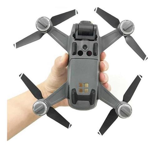 reparacion, mantenimiento, puesta a punto de drones