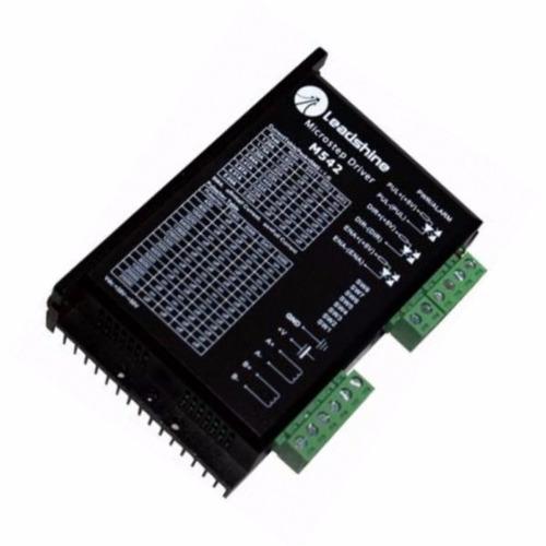 reparación, mantenimiento, repuestos láser cnc, router cnc