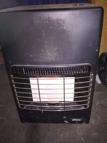 reparación, mantenimiento, venta: estufas, cocinas a gas.