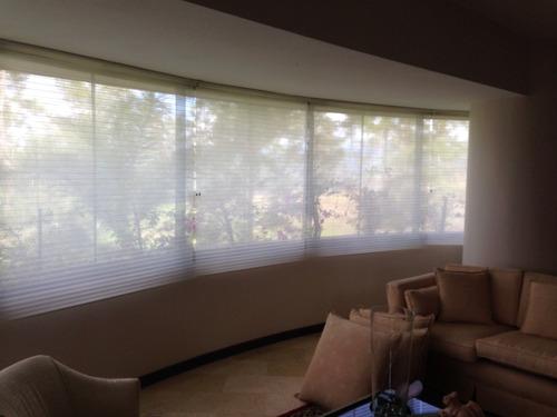 reparación, mantenimiento y confección de persianas