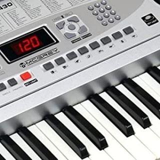 reparación mantenimiento y servicio de equipos musicales