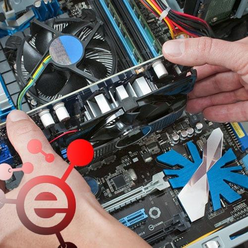 reparación, mantenimiento y venta de computadoras, expertus.