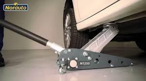 reparacion, mantenimiento y venta de gatos hidraulicos carro