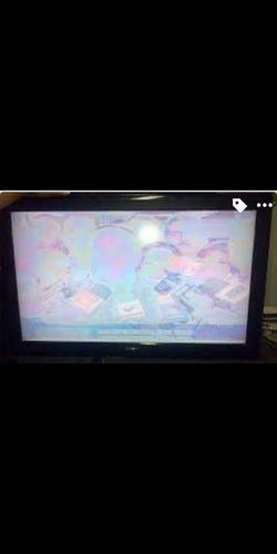reparación, mantenimiento y venta de repuestos para tv.