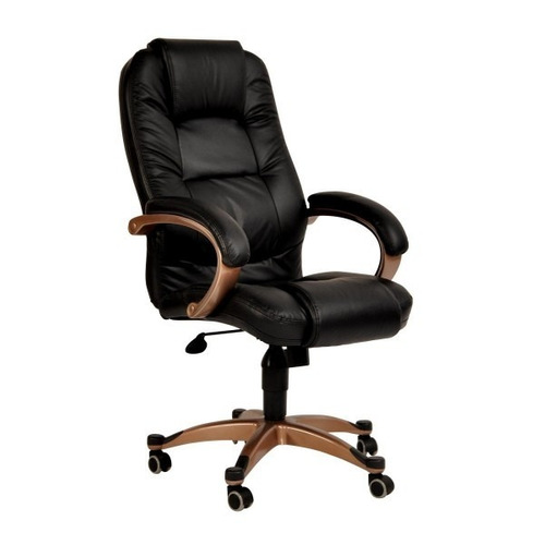 reparación, mantenimiento y venta de sillas de oficina