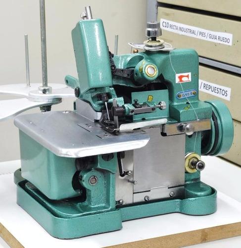reparacion maquinas de coser
