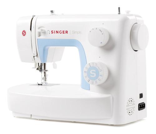 reparación maquinas de coser