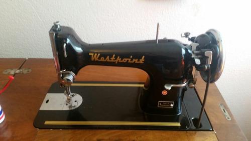 reparación maquinas de coser - malvín norte