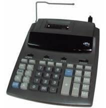 reparación máquinas de escribir y calcular a domicilio.