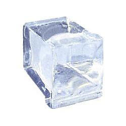 reparacion maquinas de hielo y fabricadores de hielo