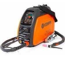 reparación máquinas de soldar kempi, indura, electrónica ind