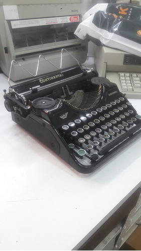 reparacion : maquinas escribir.calcular.lapiceras.restauro