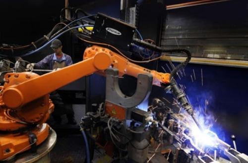 reparacion maquinas soldadoras e inversores