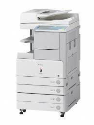 reparacion matenimiento de copiadoras e impresora