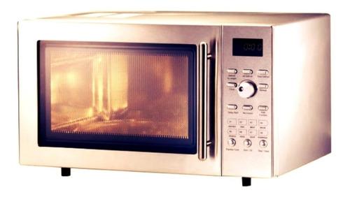 reparacion microondas hornos electricos a domicilio z/ norte