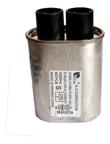 reparación  microondas, repuestos accesorios