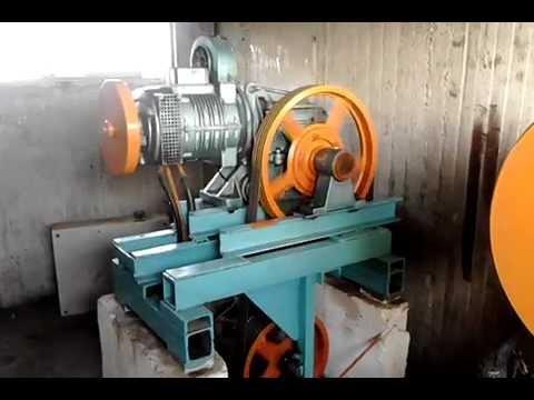 reparacion modernizacion y fabricacion de ascensores y mas