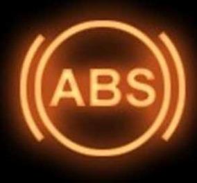 Reparacion frenos abs