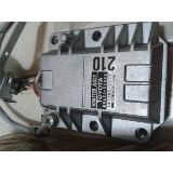 reparacion modulos encendido machito autana carburado