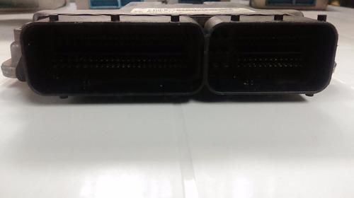 reparacion modulos y computadoras de captiva gm