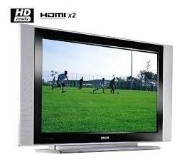 reparación monitorlcd tv lapto videobeam fuentes modem route
