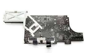 reparación mother macbook pro air mini powerbook imac