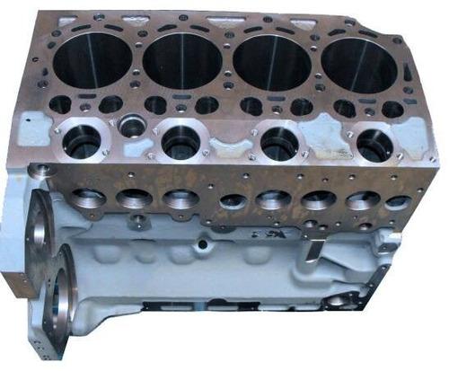 reparacion motores deutz de todo tipo y repuestos deutz