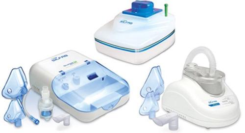 reparación nebulizadores tensiometros ( todas las marcas)