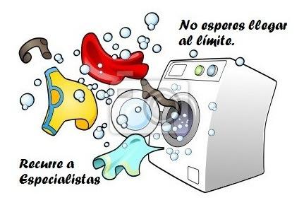 reparación neveras lavadoras whirpool lg samsung ge caracas