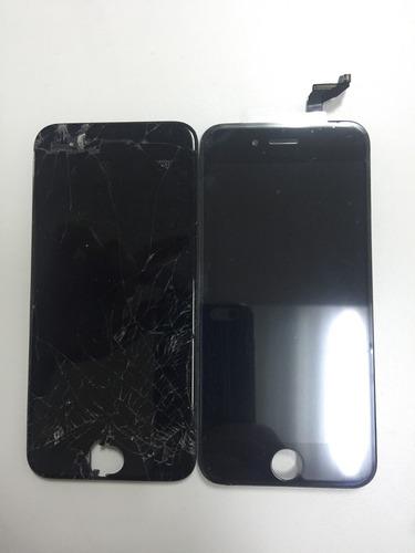 reparación notebook, celulares, iphone, presupuesto gratis