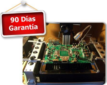 reparación notebook hp compaq dv4 dv5 dv6 dv7 cq40 cq50 cq60