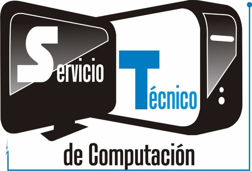 reparacion-notebook-tablet-cargadores-pc escritorio-monitor