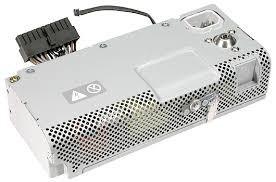 reparación o cambio fuente imac g5 17 o 20 sin webcam