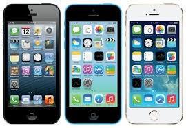 reparacion pantalla iphone 5 5c 5s se delante en tuyo 30 min