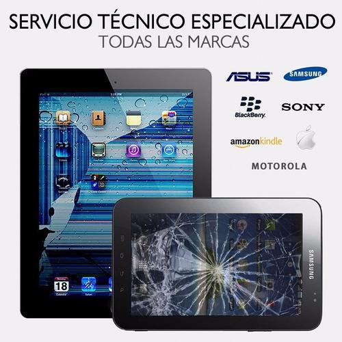 reparacion pantallas y celulares
