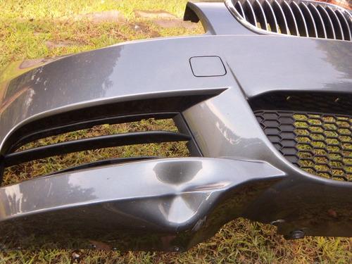 reparacion paragolpes plasticos ideal aut alta gama/nuevos