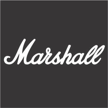 reparacion parlantes bluetooth. jbl, beats, bose, marshall