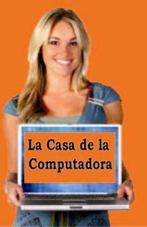 reparacion pc, notebook, fuentes, mac, tablet, dvd portatil