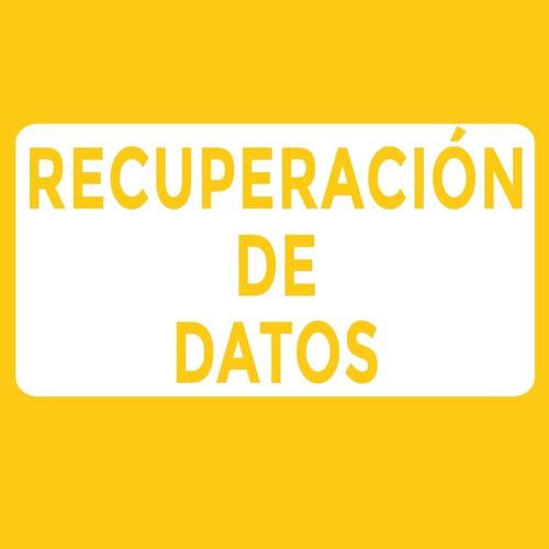 reparacion pc   recuperacion datos   diseño web
